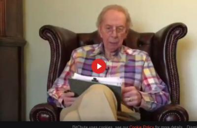 Dr. Vernon Coleman: Vaccin is genetische modificatie – Nederlands ondertiteld