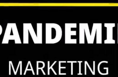 Pandemie Marketing – Ab Osterhaus en Marc Van Ranst, de COVID-marketeers van Nederland & België