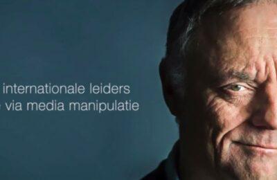 Bewijs dat de media liegen en bedriegen – Nederlands ondertiteld
