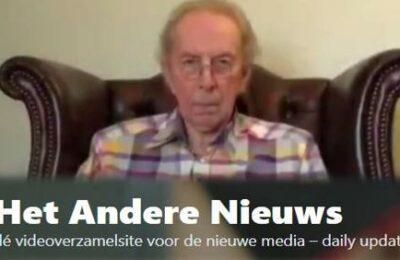 Dr. Vernon Coleman: Oorlogsmisdadigers – Nederlands ondertiteld