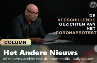 De Nationaal Coördinator Terrorismebestrijding liegt – Ad Nuis