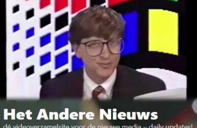 Hoe Bill Gates de wereldwijde gezondheid monopoliseerde – Nederlands ondertiteld