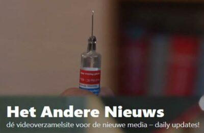 Zembla: De overbodige griepprik