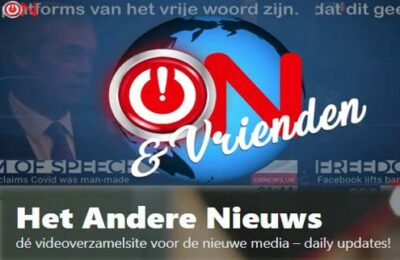 Hoe Woke en Klimaatgek wordt Nederland? – ON! & Vrienden