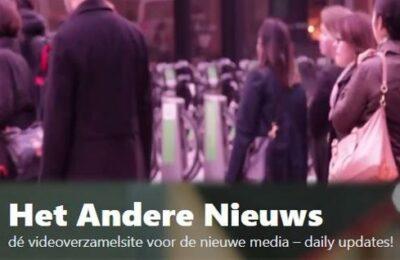De leugen waarin wij leven – Nederlands ondertiteld