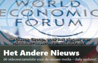 Neurenberg Code Overtredingen – Nederlands ondertiteld