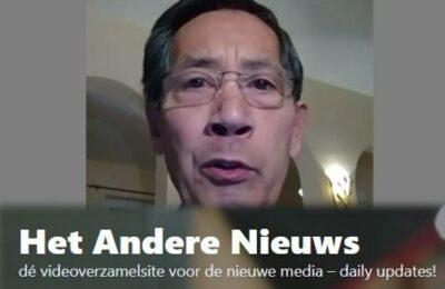 Dr. Bhakdi legt uit wat het mRNA vaccin zal doen in je lichaam – Nederlands ondertiteld