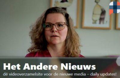 Psychiaters en Psychologen aan het woord – Nederlands Artsen collectief
