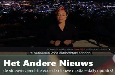 Nieuws uit Jeruzalem Israël – Nederlands ondertiteld