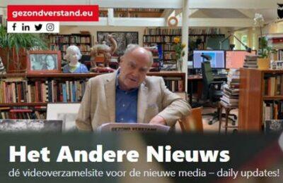 Karel van Wolferen – Gekaapte instituties