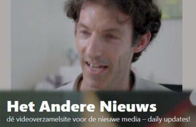 Huisarts Bart van Tienen heeft een andere mening