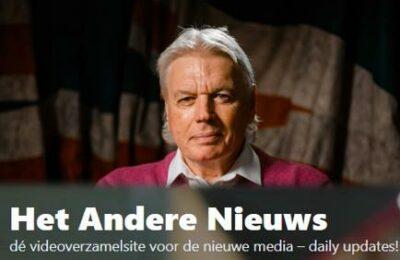 We moeten het hebben over Midazolam, door David Icke – Nederlands ondertiteld