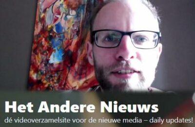 Merlyn van Dobben – Het Laatste Privacy Oordeel