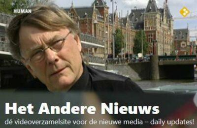 VPRO Argos; Mexicaanse griep tot pandemie in Nederland – Documentaire Ab Osterhaus