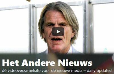 Prof.Dr. Bob de Wit: De ware vrijheid…