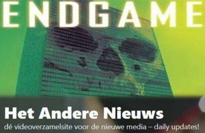 Endgame: Blauwdruk voor mondiale slavernij – Nederlands ondertiteld