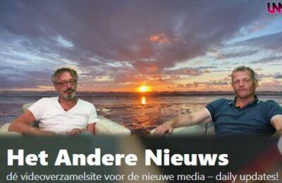 Rick Kuitems in gesprek met Peter Toonen – Archonten, Nag Hammadi, Kleitablet, Dode Zeerollen