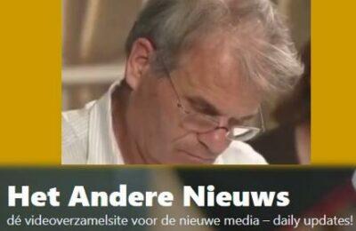 Analyse van 4000 patenten: er is geen killervirus en de vaccins zijn biowapens – Nederlands ondertiteld