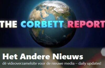 Corbett Report: Hoe Big Oil de wereld veroverde – Nederlands ondertiteld