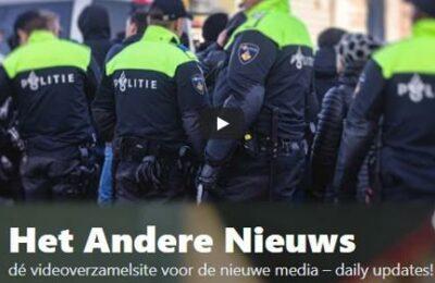 BPOC2020 – Nieuwsflits 16 juli – Update politieverhoren