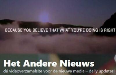 David Icke: It's More Powerful Than Anything Else – Nederlands ondertiteld