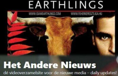 Earthlings – Nederlands ondertiteld