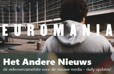 Euromania – Nederlands ondertiteld