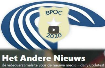 Hoorzitting 28 augustus 2021 – Johan Kamphuis – Journalist