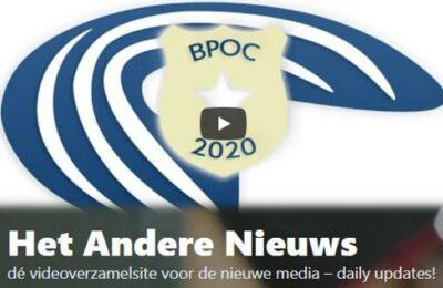 Hoorzitting 28 augutus 2021 – Anneke Houtman – communicatiedeskundige