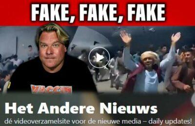 Jensen – Fake, fake, fake