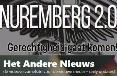 De grootste fraude uit onze wereldgeschiedenis wordt zichtbaar – Nederlands ondertiteld