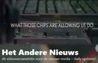 Gregg Braden: Het zou een tragedie voor de mensheid kunnen worden – Nederlands ondertiteld