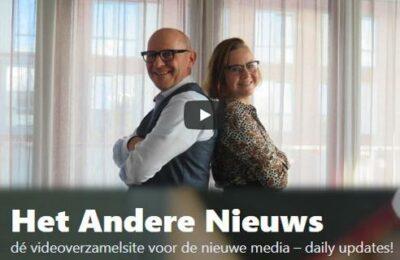 Terugkijken: Pieter Kuit & Jade Kuit Live!