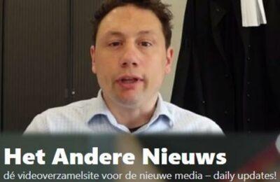 Advocaat Niels Vanaken luidt noodklok over sterfgevallen na prik