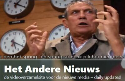 Mad as hell – Nederlands ondertiteld