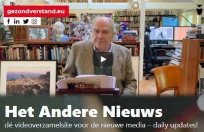 Karel van Wolferen: Hoe kregen ze het voor elkaar?