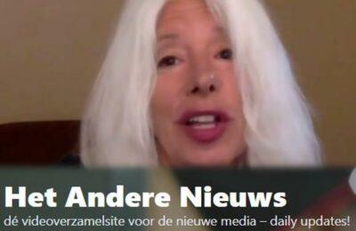 Rosa Koire over Agenda 21, agenda 2030 en The Great Reset – Nederlands ondertiteld