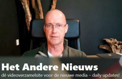 Peter Bierhof: Er staat iets groots te gebeuren