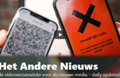 Is er sprake van discriminatie in Nederland? In gesprek met Mr. Arno van Kessel