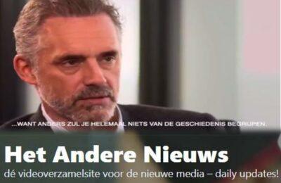 Onvoorstelbare historische vergelijkingen – Nederlands ondertiteld