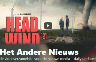 """Marijn Poels: Headwind""""21 – Nederlands ondertiteld"""