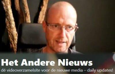 Peter Bierhof: De overheid verklaart de oorlog aan de ongevaccineerde!