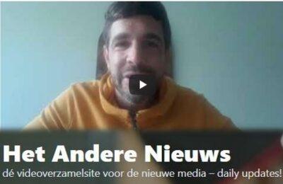 Wij de ouders: Oproep aan docenten door Daan van Deursen: 'Neem stelling tegen uitsluiting van kinderen'