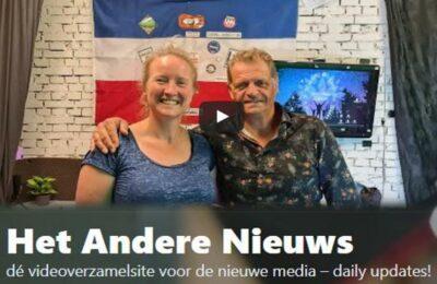 RTV IJsselmond censureert het programma Mooie Mensen