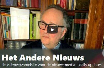 Veritas Vos Liberabit: Zandvoort