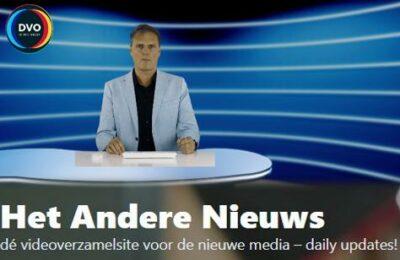 DVO Nieuwsflits – Zink is hét medicijn