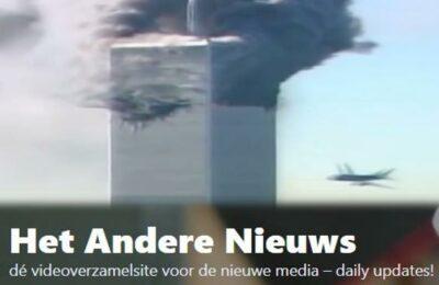 9/11 | De vragen, deel 1 en 2