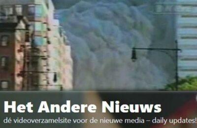 9/11 | Zeitgeist, the world is a stage – Nederlands ondertiteld