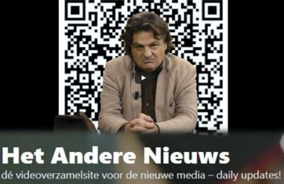 Ab Gietelink: Hoe wegen we de morele argumentatie achter het QR Paspoort ?