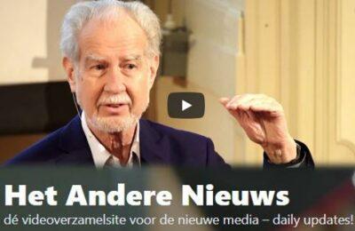 Prof. Dr. Jörg Spitz, Vitamine D: Hype of hoop? – Nederlands ondertiteld